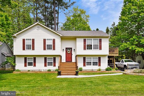 Photo of 2015 STEVENS DR, CHESTER, MD 21619 (MLS # MDQA143896)