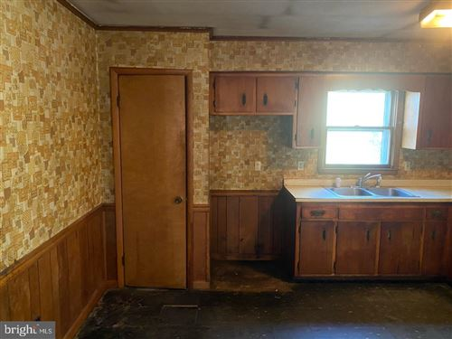 Tiny photo for 7242 SHOCKLEY RD, SNOW HILL, MD 21863 (MLS # MDWO119896)