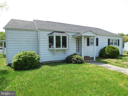 Photo of 255 CLEVELAND AVE, CARNEYS POINT, NJ 08069 (MLS # NJSA133896)