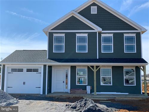Photo of 2 CLARISSA DR. W, SHIPPENSBURG, PA 17257 (MLS # PACB120896)