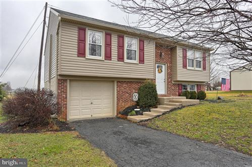Photo of 1115 STELLAR DR, MOUNT JOY, PA 17552 (MLS # PALA158896)