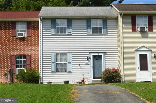 Photo of 141 STONE HOUSE LN, COLUMBIA, PA 17512 (MLS # PALA168896)