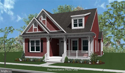 Photo of 309 HOME TOWNE BLVD, EPHRATA, PA 17522 (MLS # PALA2001896)
