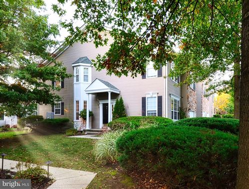 Photo of 106 JUMPER LN, WEST CHESTER, PA 19382 (MLS # PACT518898)