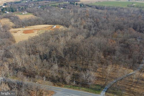 Photo of LOT 6LOT 6 CHARLES TOWN PIKE RD, PURCELLVILLE, VA 20132 (MLS # 1000087899)