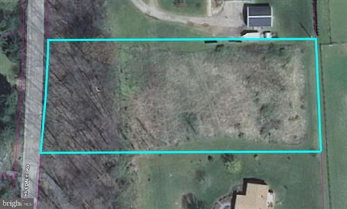 Photo of 0 HILLDALE RD #LOT #3, HOLTWOOD, PA 17532 (MLS # 1002665899)