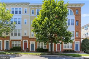 Photo of 107 BUCKSFIELD RD, GAITHERSBURG, MD 20878 (MLS # MDMC656900)