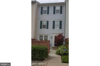 Photo of 4122 PEPPERTREE LN, SILVER SPRING, MD 20906 (MLS # MDMC690900)
