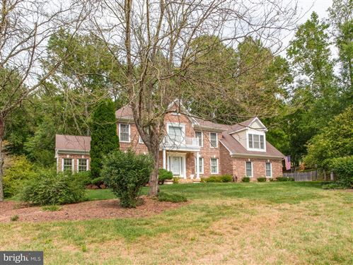 Photo of 11612 CAPSTAN DR, UPPER MARLBORO, MD 20772 (MLS # MDPG542900)