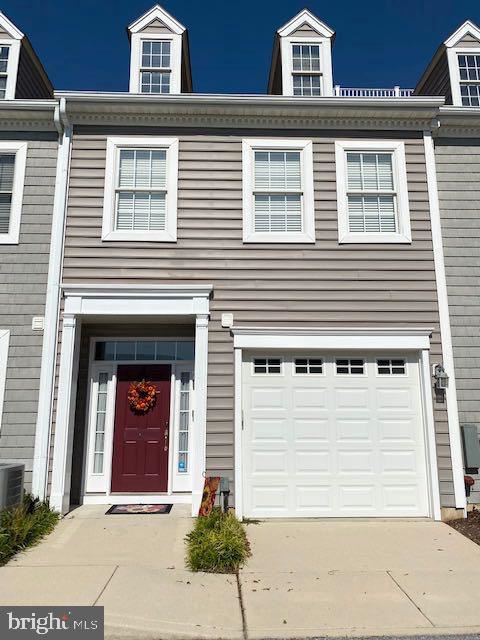 Photo of 10 HANNAH LOOP #31, REHOBOTH BEACH, DE 19971 (MLS # DESU169900)