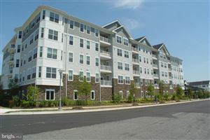 Photo of 700 CATTAIL CV #311, CAMBRIDGE, MD 21613 (MLS # MDDO123902)