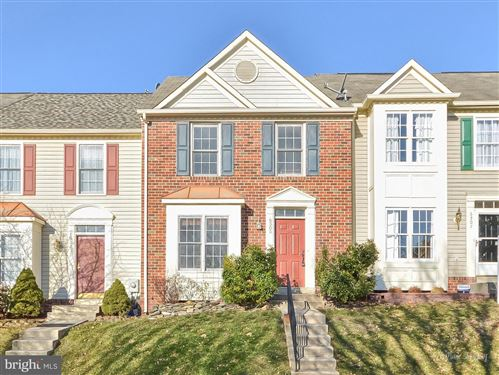 Photo of 6505 N SHORE SQ, NEW MARKET, MD 21774 (MLS # MDFR258902)