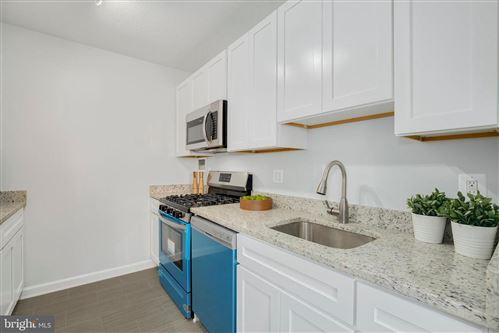 Tiny photo for 4242 EAST WEST HWY #705, CHEVY CHASE, MD 20815 (MLS # MDMC731902)