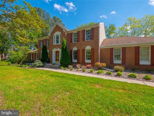 Photo of 101 HARFORD RD, STEVENSVILLE, MD 21666 (MLS # MDQA143902)