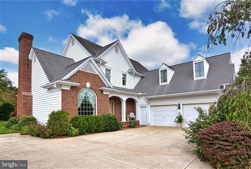 Photo of 46 LONDONDERRY DR, EASTON, MD 21601 (MLS # MDTA138902)