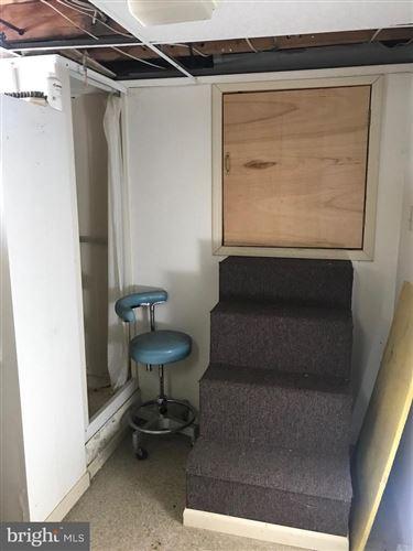 Tiny photo for 946 ASHTON DR, SHIPPENSBURG, PA 17257 (MLS # PAFL160902)