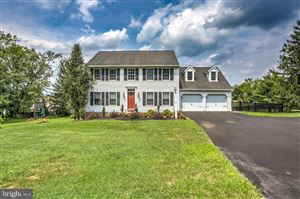 Photo of 45 CLEARVIEW DR, REINHOLDS, PA 17569 (MLS # PALA137902)