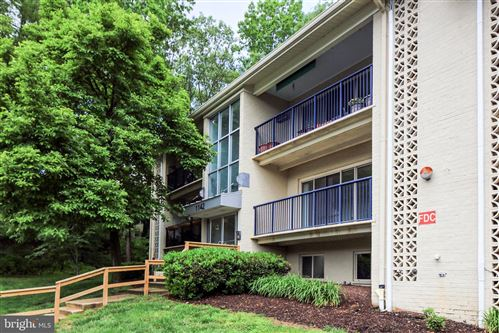 Photo of 1142 COVE RD #301, ANNAPOLIS, MD 21403 (MLS # MDAA445904)