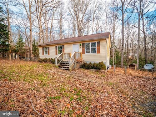 Photo of 8450 STOCK DR, LUSBY, MD 20657 (MLS # MDCA173904)