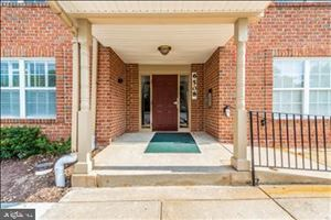 Photo of 6508 SPRINGWATER CT #3202, FREDERICK, MD 21701 (MLS # MDFR252904)