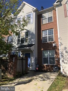 Photo of 108 WILD FIG CT, FREDERICK, MD 21702 (MLS # MDFR254904)
