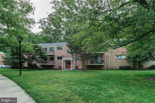 Photo of 10619 WEYMOUTH ST, BETHESDA, MD 20814 (MLS # MDMC725904)