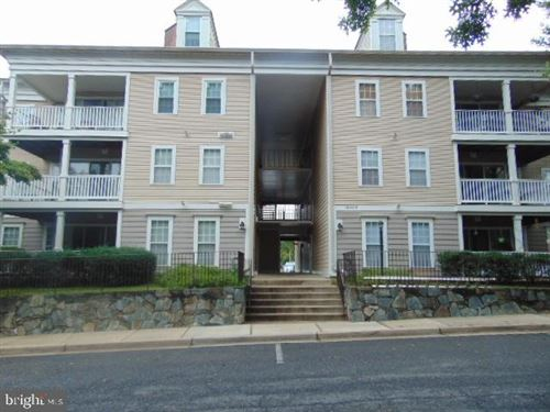 Photo of 18003 CLOPPERS MILL TER #15-I, GERMANTOWN, MD 20874 (MLS # MDMC730904)