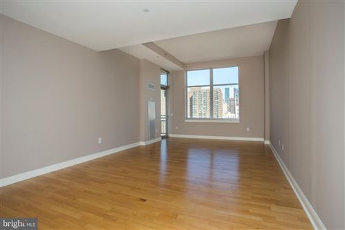 Photo of 440 S BROAD ST #2503, PHILADELPHIA, PA 19146 (MLS # PAPH904904)