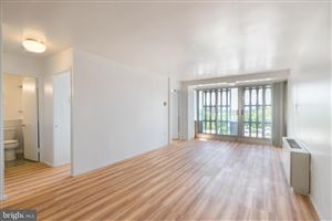 Photo of 1301 DELAWARE AVE SW #N804, WASHINGTON, DC 20024 (MLS # DCDC170906)