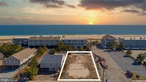 Photo of 99 1ST ST, BETHANY BEACH, DE 19930 (MLS # DESU178906)