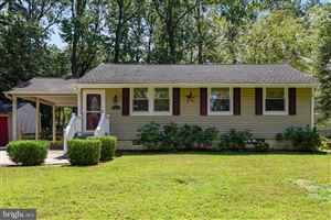 Featured picture for the property MDAA410906