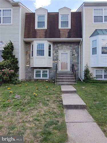 Photo of 12104 SWEET CLOVER DR, SILVER SPRING, MD 20904 (MLS # MDMC758906)