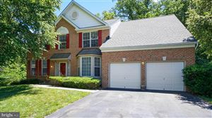 Photo of 15611 OVERCHASE LN, BOWIE, MD 20715 (MLS # MDPG523906)