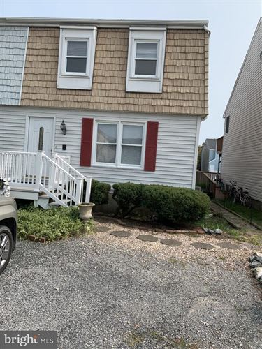 Photo of 11612-A SHIPWRECK RD, OCEAN CITY, MD 21842 (MLS # MDWO116906)