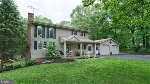 Photo of 1720 FERN GLEN DR, DRUMORE, PA 17518 (MLS # PALA132906)