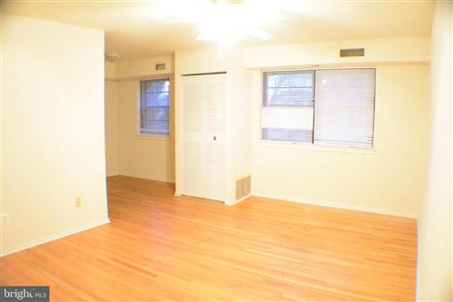 Photo of 3411 CRESSON ST #3, PHILADELPHIA, PA 19129 (MLS # PAPH951906)