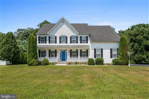 Photo of 112 W GOLDFINCH LN #1, CENTREVILLE, MD 21617 (MLS # MDQA140908)