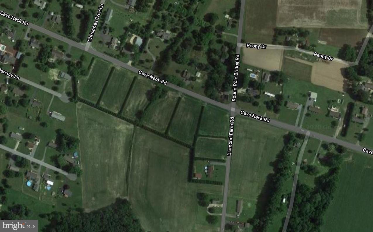 Photo of LOT 4 CAVE NECK ROAD LAND/HOME PACKAGE, MILTON, DE 19968 (MLS # DESU170908)