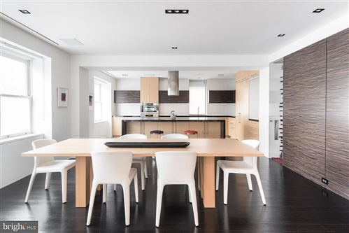 Photo of 2101 CONNECTICUT AVE NW #24, WASHINGTON, DC 20008 (MLS # DCDC2012910)