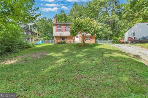 Photo of 12123 MONTEREY CT, LUSBY, MD 20657 (MLS # MDCA171910)