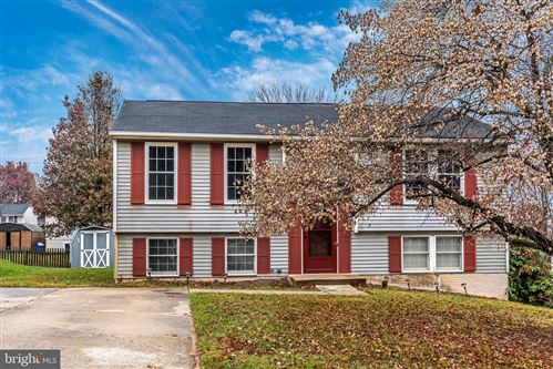 Photo of 208 EAST RD, MOUNT AIRY, MD 21771 (MLS # MDFR255910)