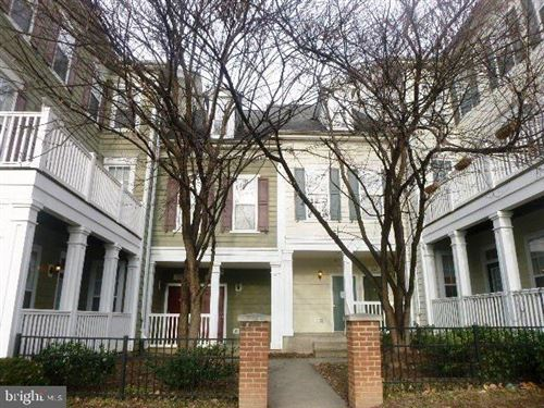 Photo of 225 KING FARM BLVD, ROCKVILLE, MD 20850 (MLS # MDMC693910)