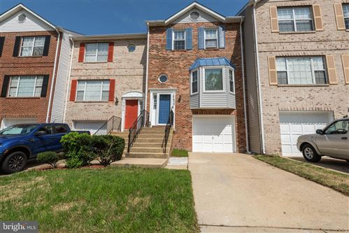Photo of 12473 OLD COLONY DR, UPPER MARLBORO, MD 20772 (MLS # MDPG602910)