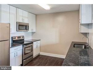 Photo of 3131 WALNUT ST #1BD, 1BA, PHILADELPHIA, PA 19104 (MLS # PAPH809910)