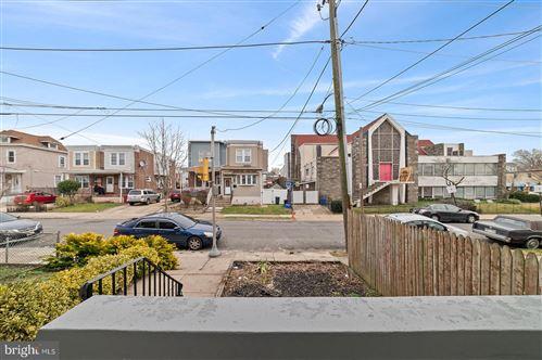 Tiny photo for 7308 PALMETTO ST, PHILADELPHIA, PA 19111 (MLS # PAPH978910)