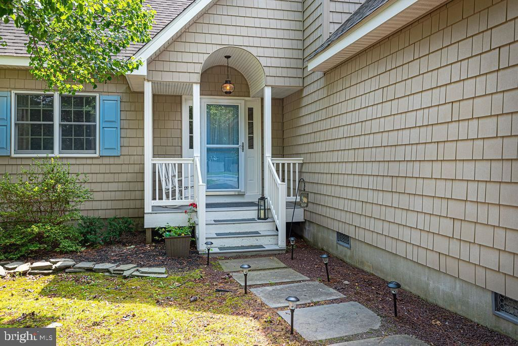 Photo of 364 OCEAN PKWY, OCEAN PINES, MD 21811 (MLS # MDWO115910)