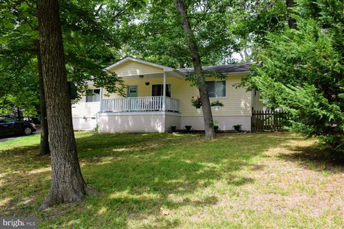 Photo of 11441 STIRRUP LN, LUSBY, MD 20657 (MLS # MDCA176912)