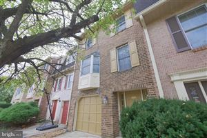 Photo of 8005 HOLLOW REED CT, FREDERICK, MD 21701 (MLS # MDFR251912)