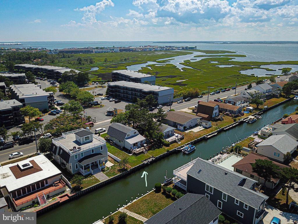 Photo of 120 OLD LANDING RD, OCEAN CITY, MD 21842 (MLS # MDWO114912)