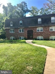Photo of 6431 WALTHER AVE #D, BALTIMORE, MD 21206 (MLS # MDBA480914)